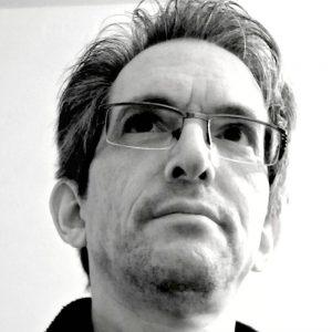 Marc Pennartz