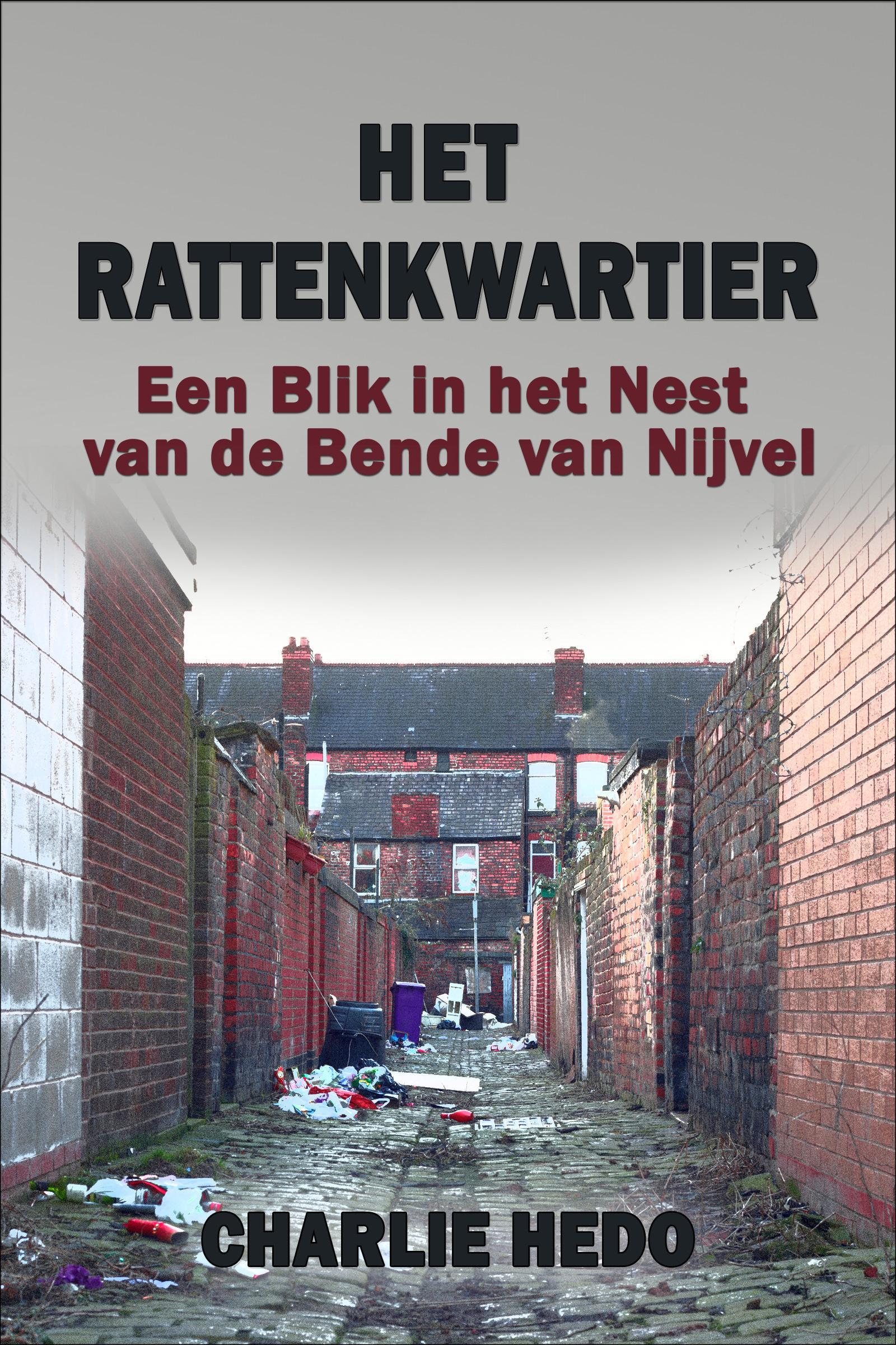 Guy Bouten De Bende Van Nijvel 51
