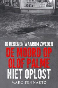 fullcover1